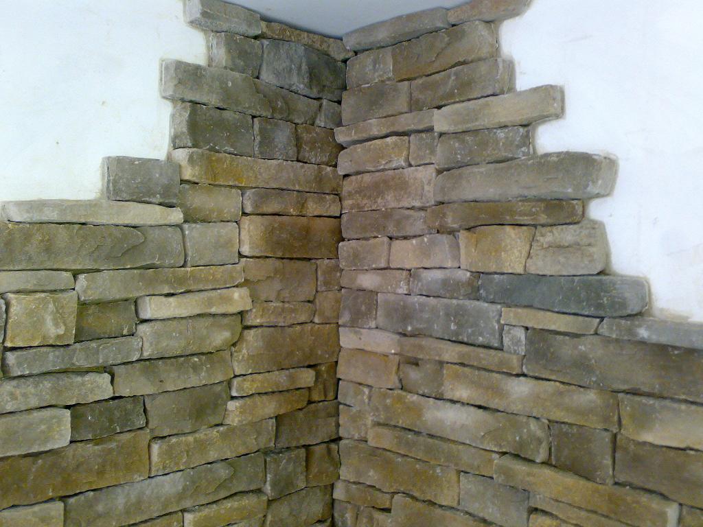 Pietra Ricostruita HD Walls Find Wallpapers